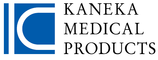 Kaneka Medical Products Logo